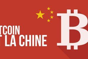 Bitcoin pourrait être l'«arme financière de la Chine», selon le cofondateur de PayPal