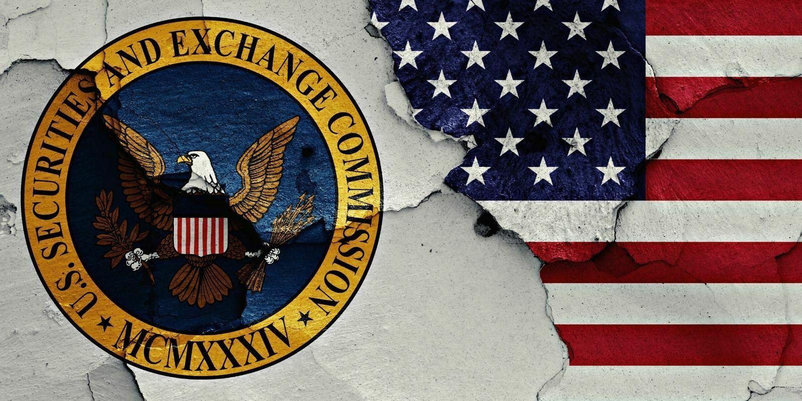 Les cryptomonnaies américaines sont-elles menacées par l'action de la SEC contre Ripple (XRP) ?