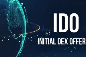 Qu'est-ce qu'une Initial Dex Offering (IDO) et comment y participer ?