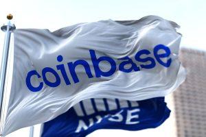 Les investisseurs historiques et cadres de Coinbase vendent 5 milliards de dollars d'actions COIN le jour du listing