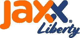 Logo Jaxx Liberty