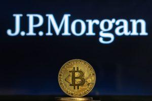 JPMorgan ajuste sa prédiction et estime que le Bitcoin atteindra 130000 $ à long terme