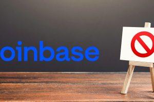 L'opérateur de la Bourse de Francfort va retirer l'action de Coinbase de ses marchés
