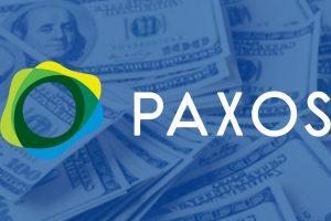 Paxos lève 300 millions de dollars et part à la conquête de clients de l'envergure de PayPal