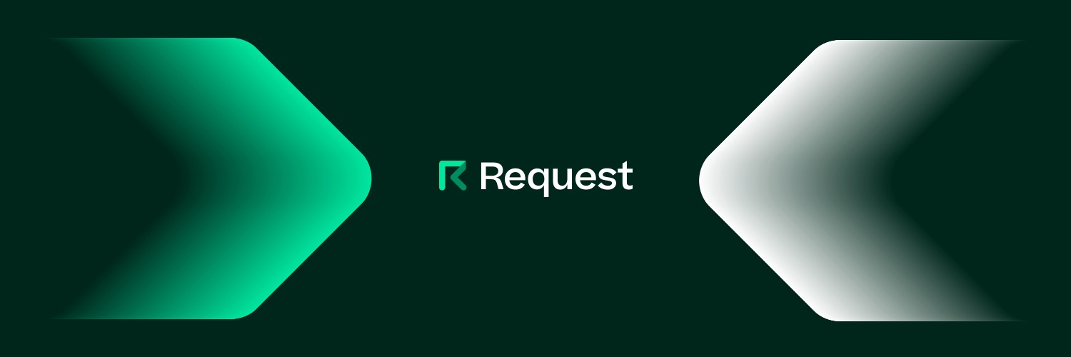Request