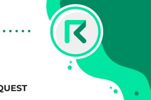 Request (REQ) : une plateforme pour payer ses factures en cryptomonnaies