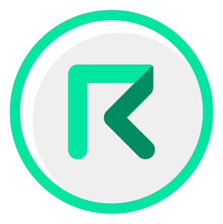 Request Req logo