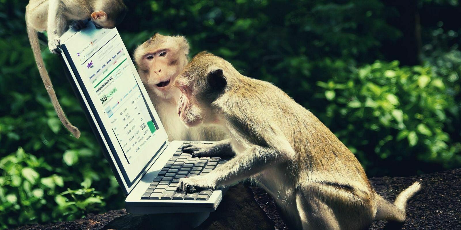 Avec la tendance actuelle du marché, jusqu'où ira la « Ape » ?