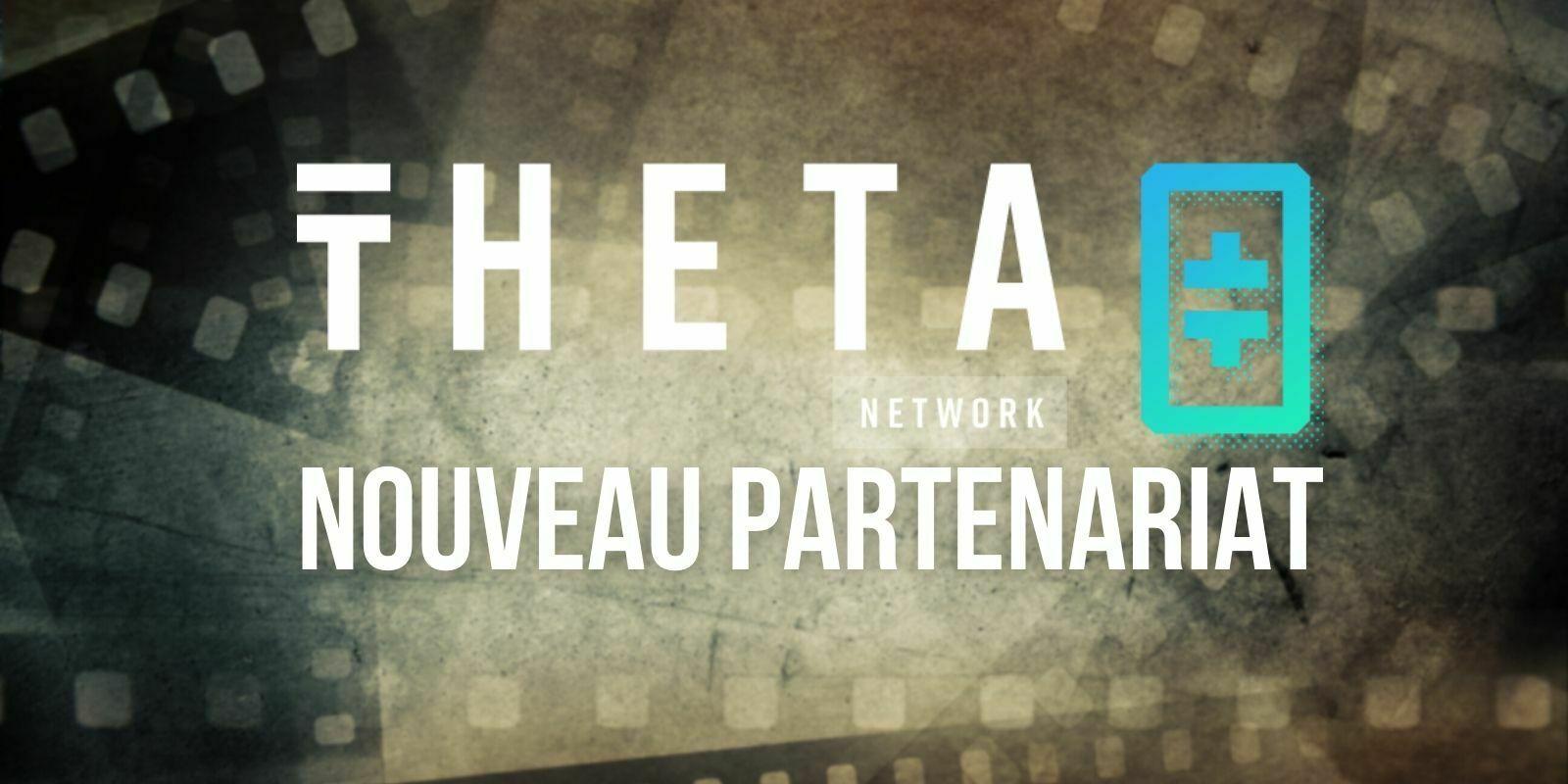 L'agence hollywoodienne CAA rejoint le réseau de la plateforme Theta