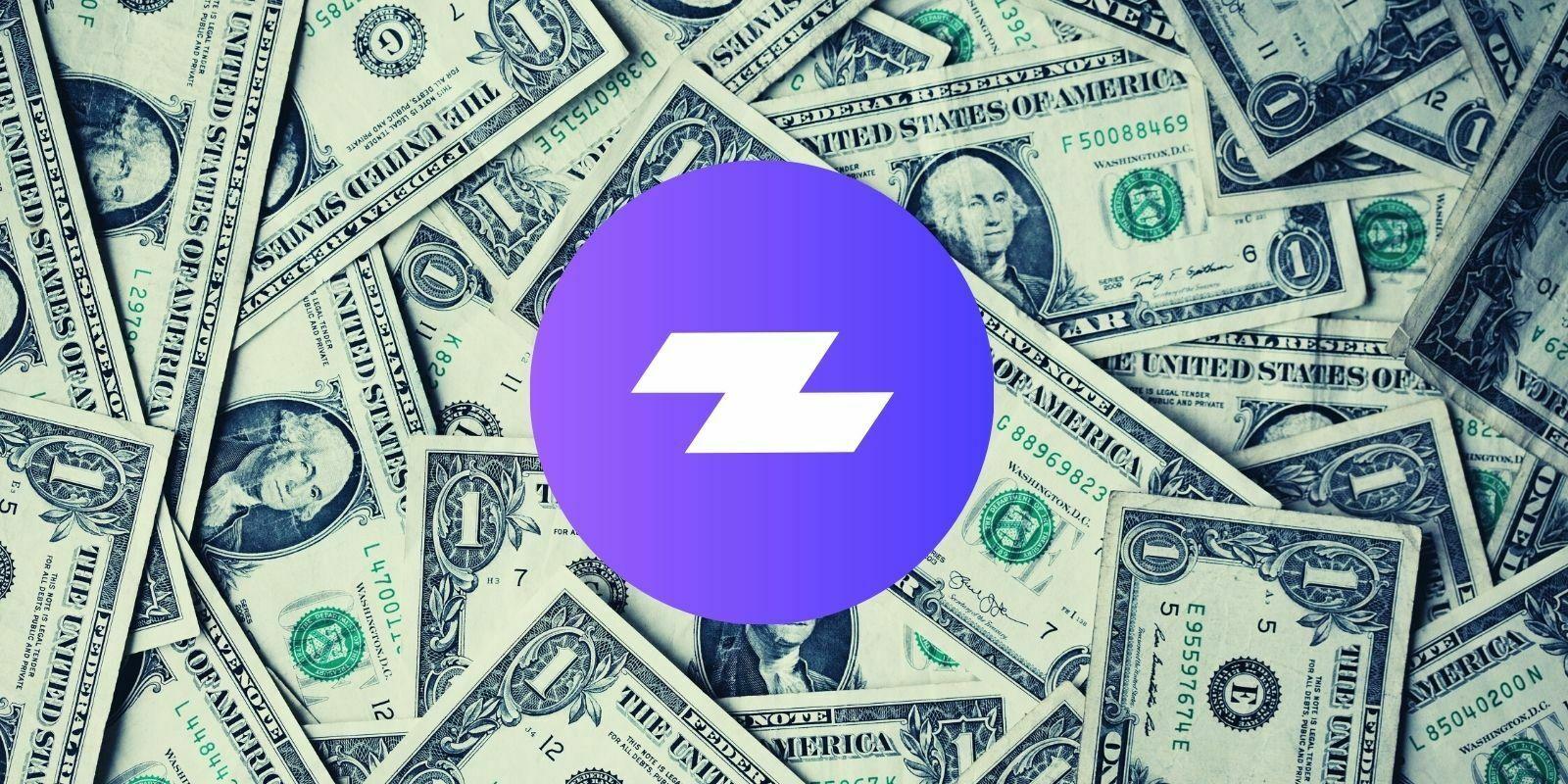 Zapper lève 15 millions de dollars et prévoit un « App Store » pour applications décentralisées
