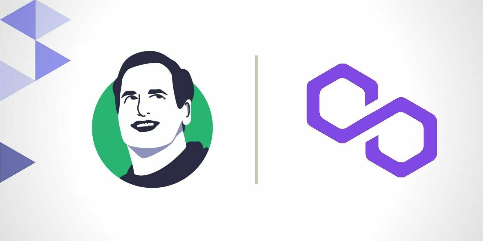 Le milliardaire américain Mark Cuban investit dans le projet Polygon (MATIC)