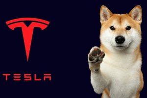 Acheter une Tesla avec du Dogecoin (DOGE) ? Elon Musk demande l'avis de sa communauté sur Twitter