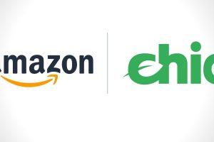 Amazon Web Services déploie une solution de minage pour la cryptomonnaie Chia