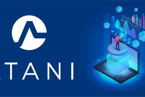 Atani, l'outil qui agrège les plateformes de cryptomonnaies en une seule interface