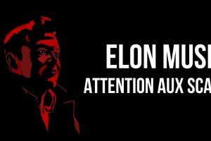 300 000dollars en DOGE, BTC et ETH dérobés suite au passage d'Elon Musk à Saturday Night Live