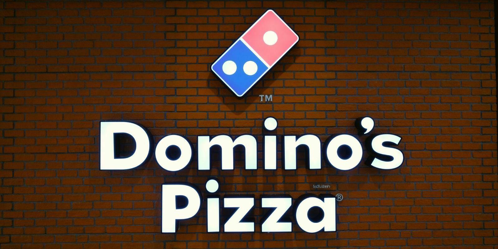 Des employés de Domino's Pizza aux Pays-Bas pourront désormais être payés en Bitcoin (BTC)