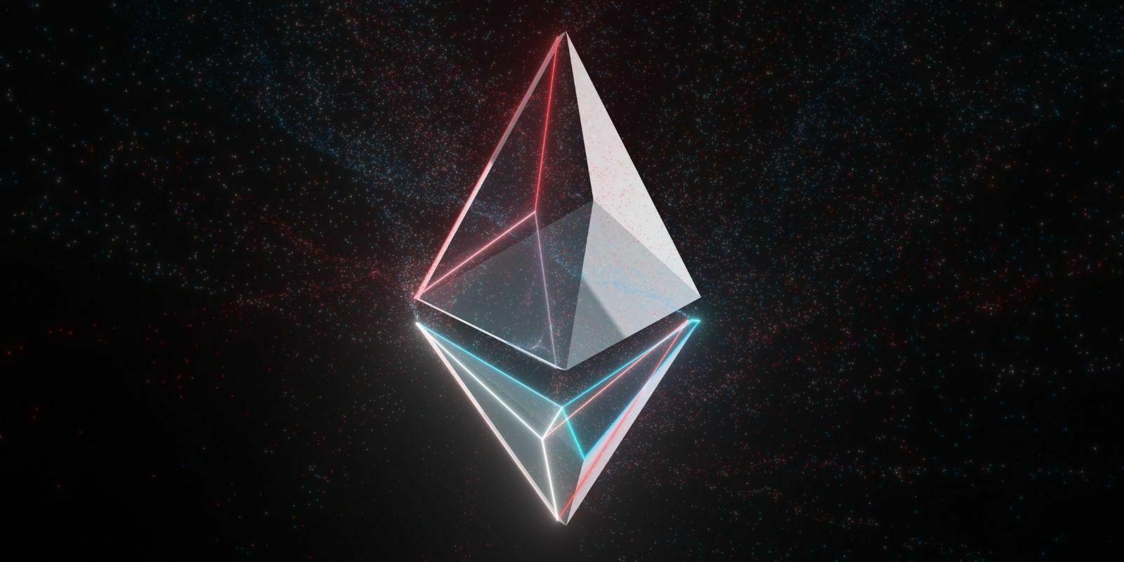 Ethereum annonce des progrès dans le développement de la Beacon Chain