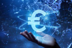 Euro numérique – Quels sont ses avantages et ses inconvénients ?