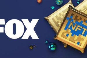 La Fox fait équipe avec le co-créateur de Rick et Morty pour une série animée sur les NFTs