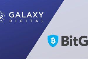 Galaxy Digital rachète le service de garde BitGo pour 1,2 milliard de dollars