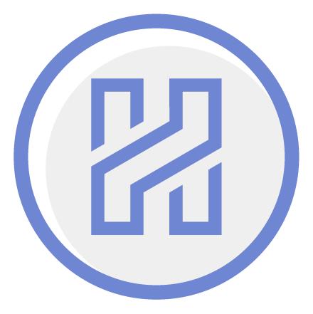 Logo XHV