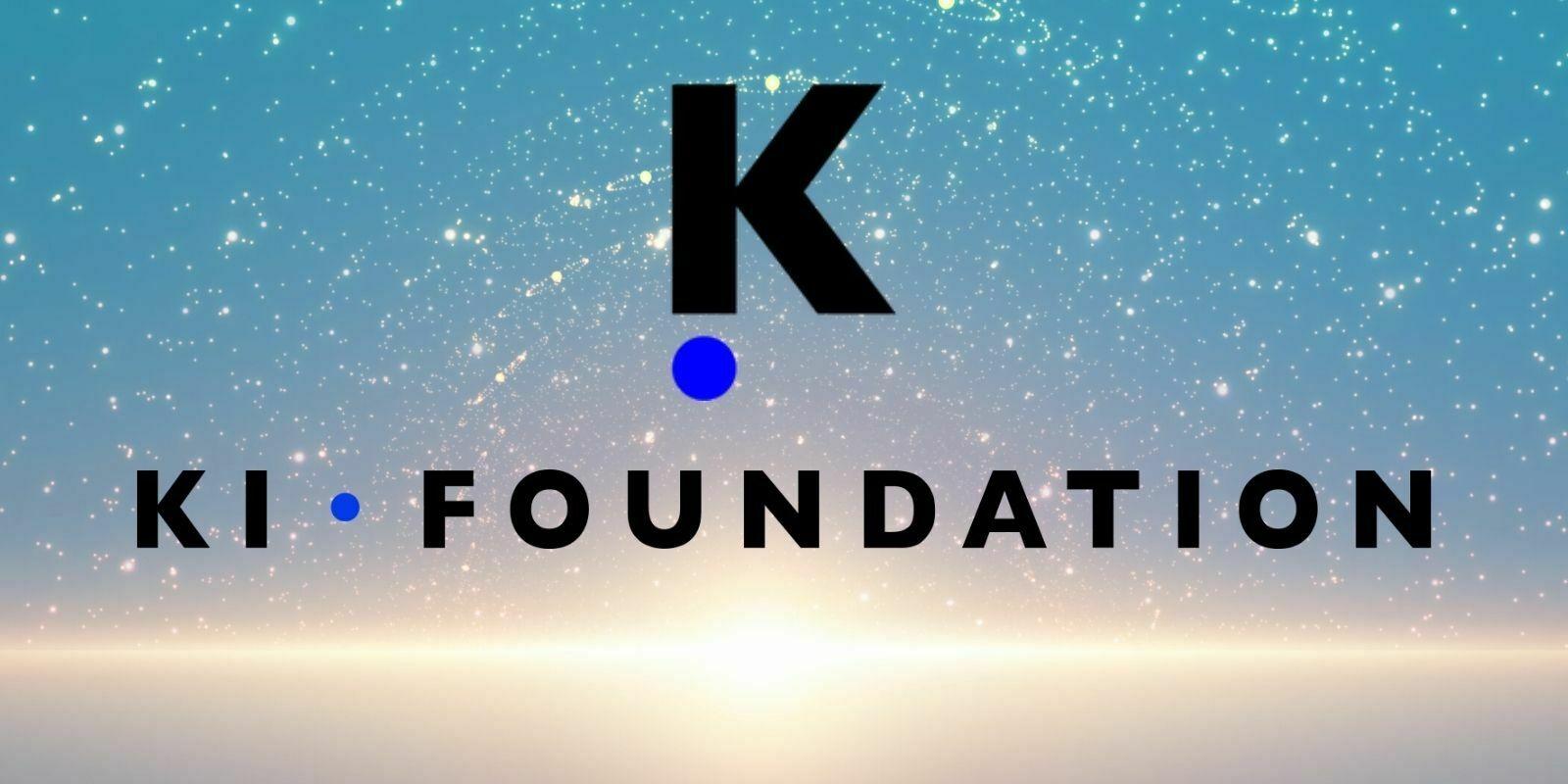 Ki Foundation (XKI), un écosystème pour combler le fossé entre finance traditionnelle et décentralisée