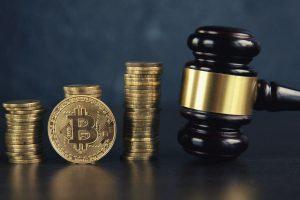La maison de vente aux enchères Sotheby's accepte le Bitcoin et l'Ether