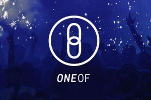 OneOf lève 63 millions de dollars pour construire une plateforme de NFTs sur Tezos (XTZ)