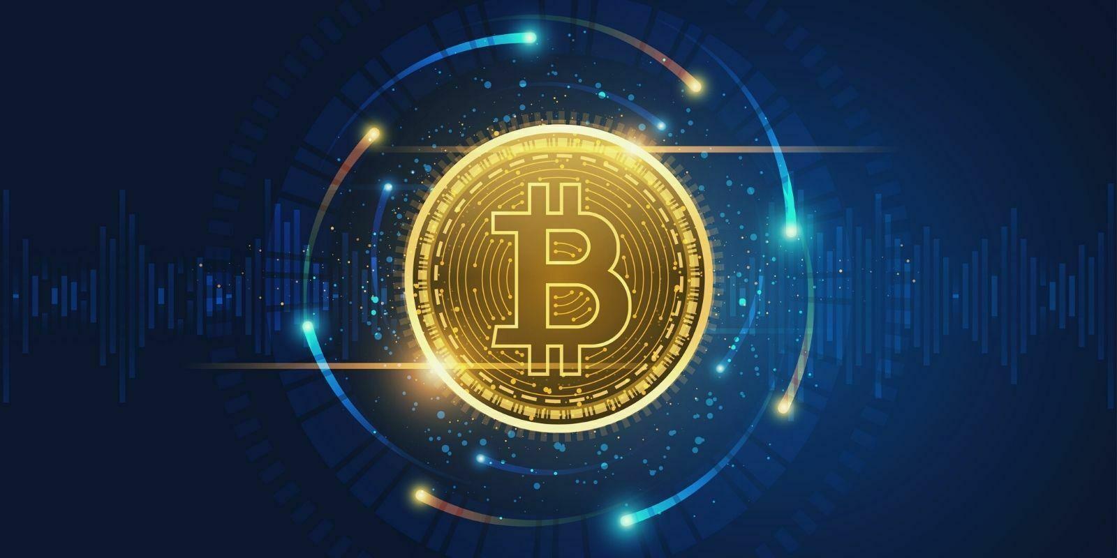 Prédire l'évolution du cours du Bitcoin avec le modèle Stock-to-Flow – Est-ce toujours pertinent ?