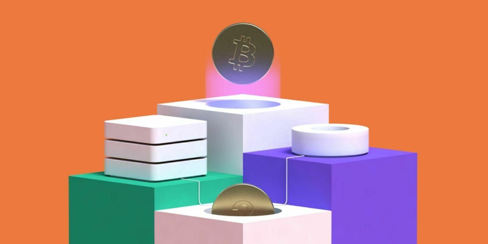 La néo-banque Revolut va autoriser les retraits externes de Bitcoin (BTC)