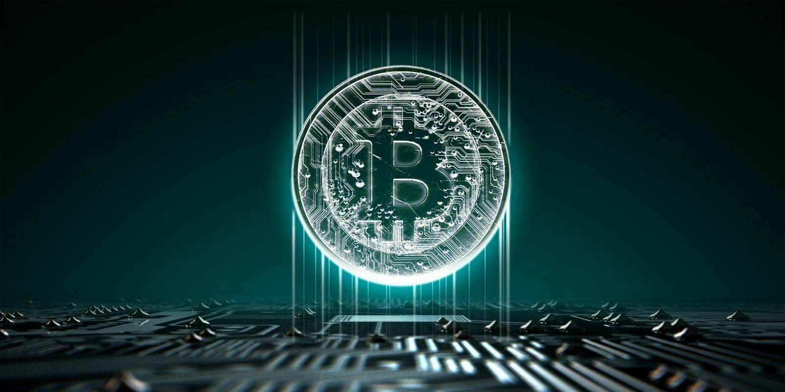 Soft Fork Taproot – Quelles implications pour le protocole Bitcoin (BTC) ?