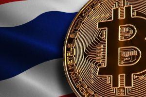 L'entreprise thaïlandaise Brooker Group achète 6,6M$ de Bitcoin (BTC)