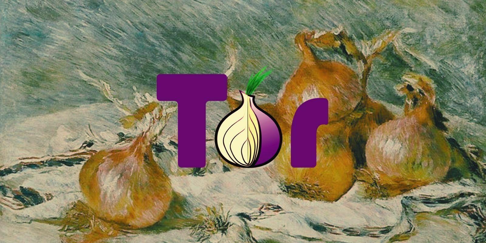 Tor Project vend la première URL « .onion » sous forme de NFT pour 2 millions de dollars