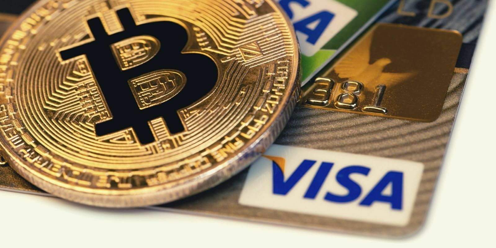 Visa présente ses plans pour s'implanter durablement dans l'industrie des cryptomonnaies