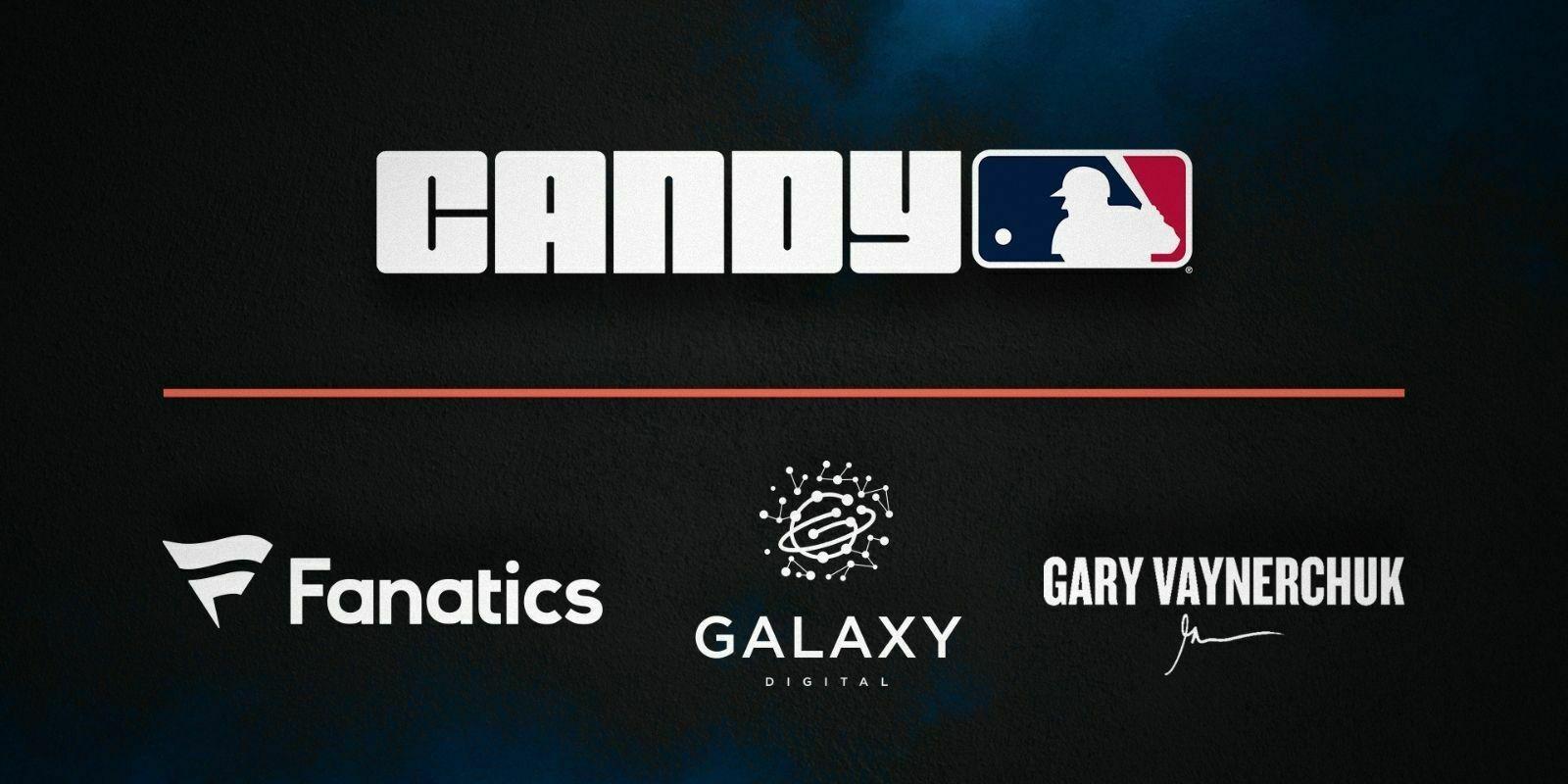 Avec la Major League Baseball, la plateforme Candy Digital se lance dans les NFTs liés au sport
