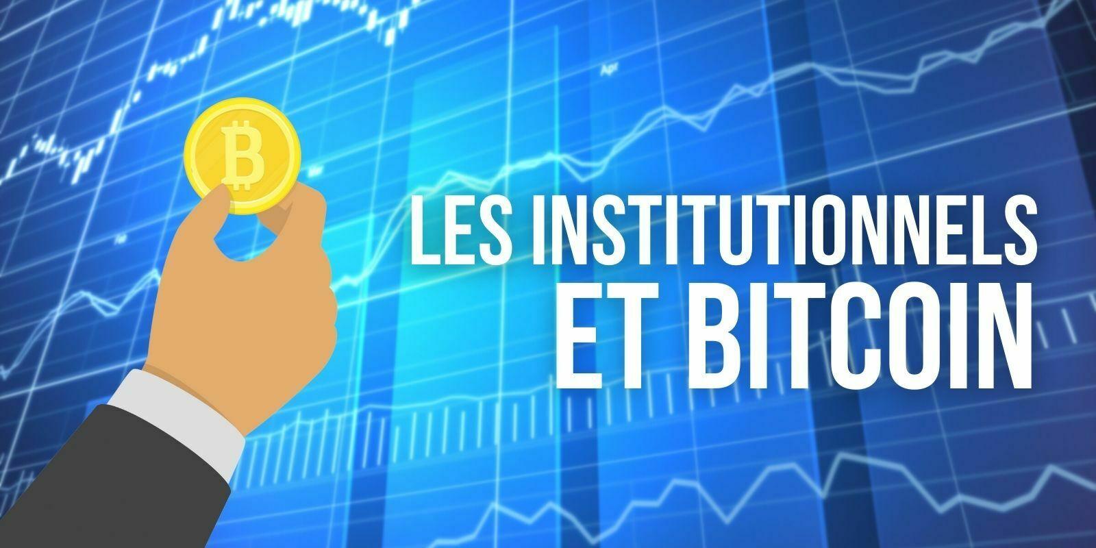 CoinShares: la vague de méfiance actuelle touche surtout le Bitcoin (BTC)