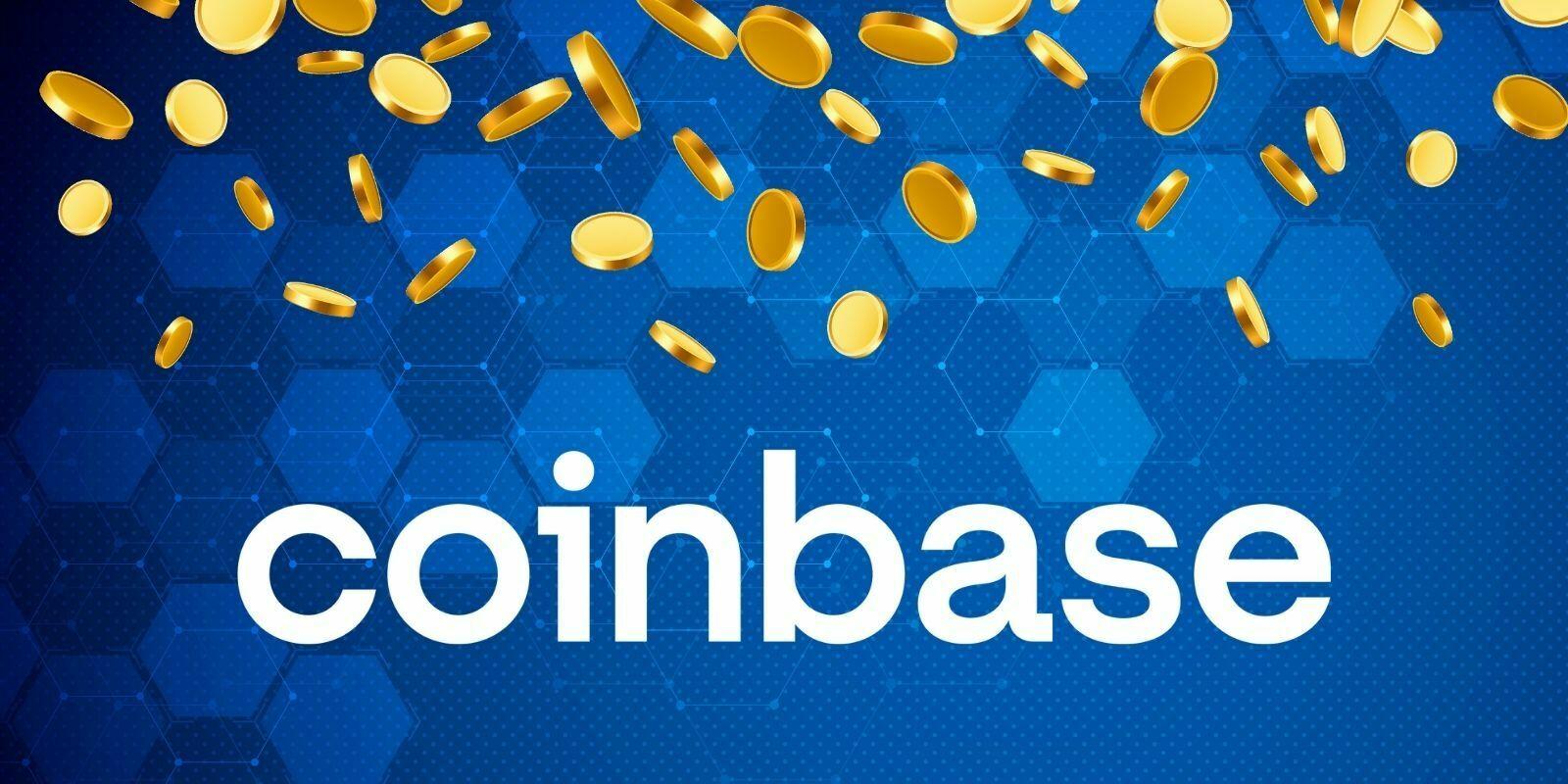 Brian Armstrong confirme que Coinbase souhaite lister toutes les cryptomonnaies