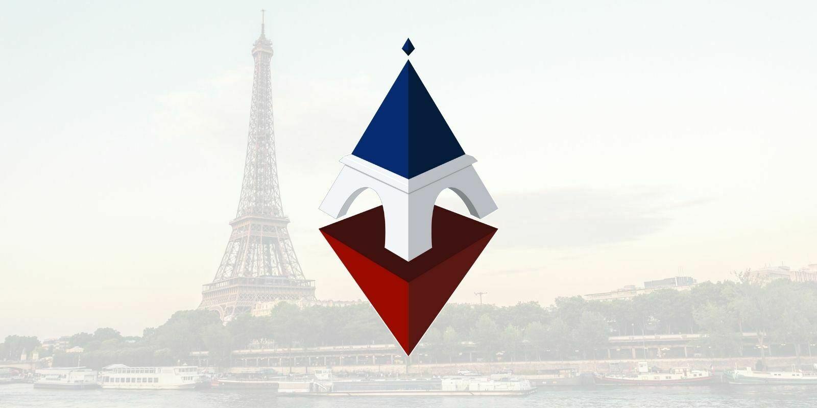 L'Ethereum Community Conference (EthCC) revient à Paris pour sa 4e édition