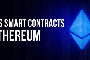 23% de tout l'Ether (ETH) est désormais verrouillé dans des smart contracts