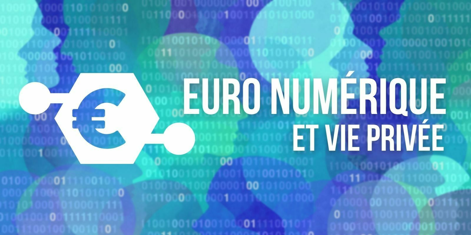 L'euro numérique protégera la vie privée des utilisateurs, selon un membre du directoire de la BCE