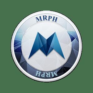 Logo Token MRPH