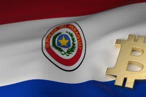 Après le Salvador, c'est le Paraguay qui pourrait adopter le Bitcoin (BTC)