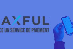 Paxful permet désormais aux commerçants d'accepter le Bitcoin (BTC)