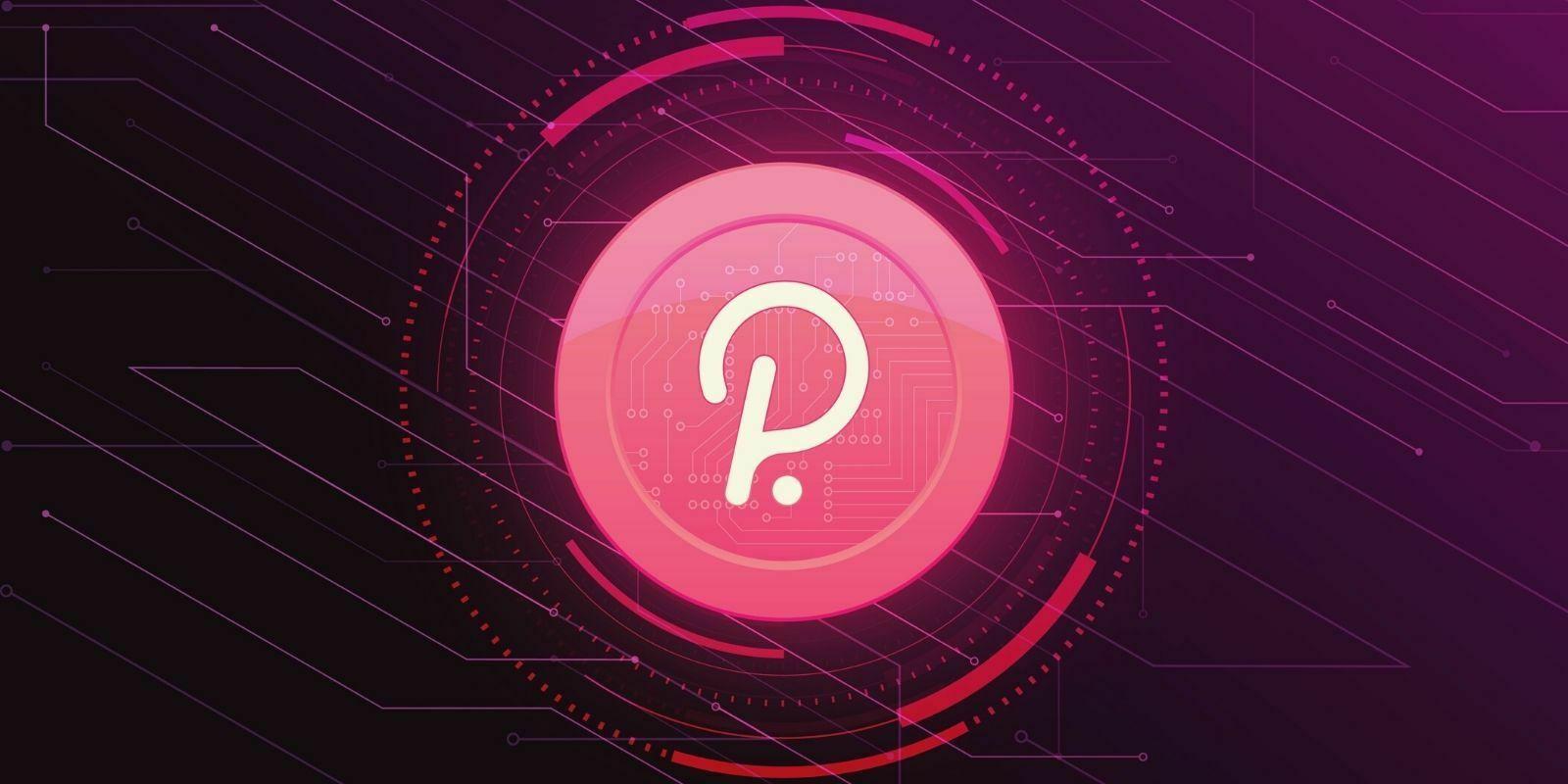 Polkadot (DOT) va vendre les premiers emplacements de para-chaînes aux enchères