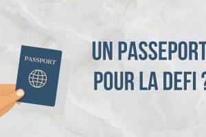 Le protocole ARCx lance un passeport DeFi pour prouver sa réputation on-chain