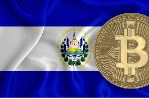 Le Salvador se prépare à adopter le Bitcoin (BTC) comme monnaie légale