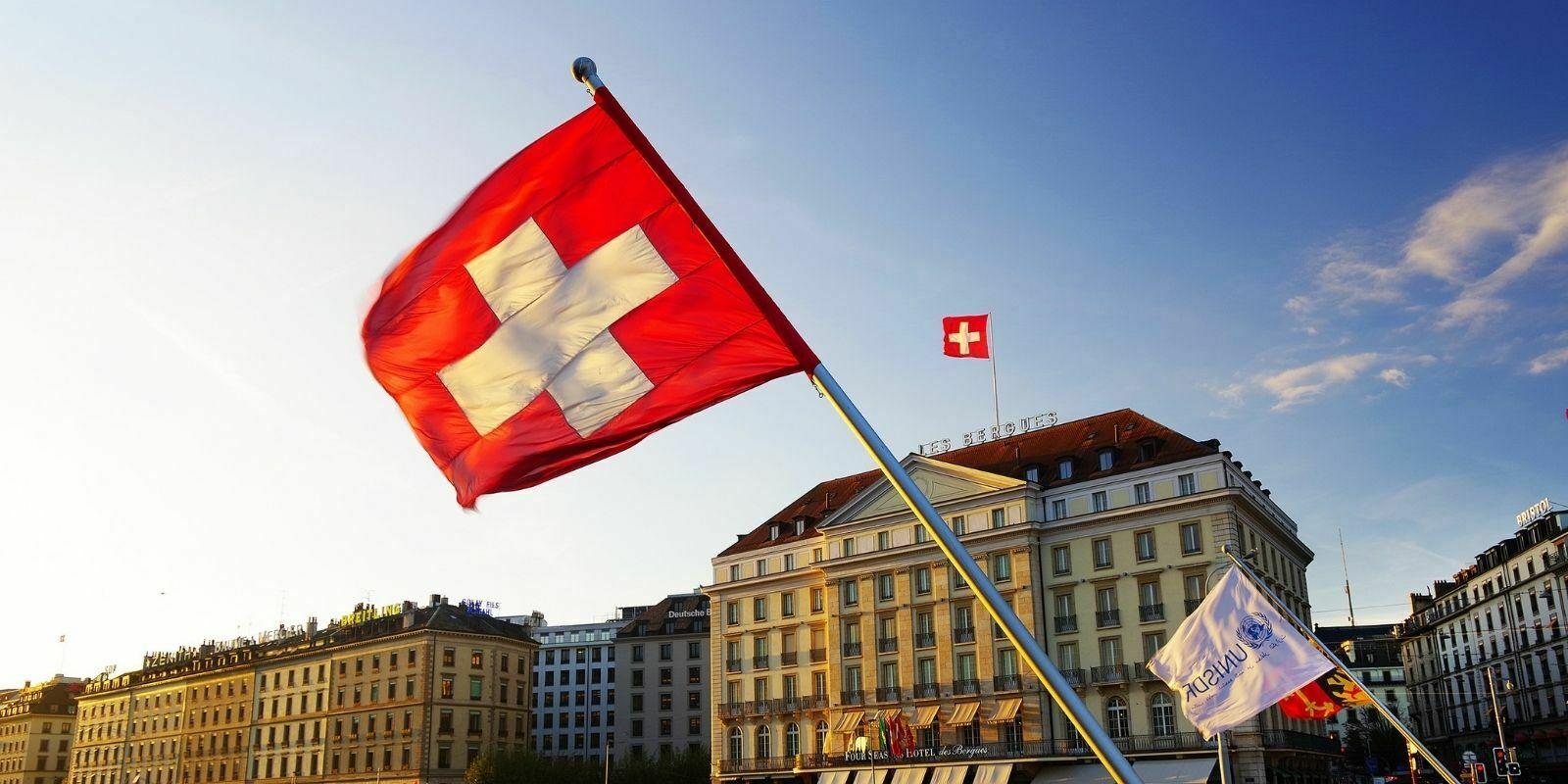 Suisse – La crypto-banque Sygnum va proposer du Yield Farming à ses clients institutionnels