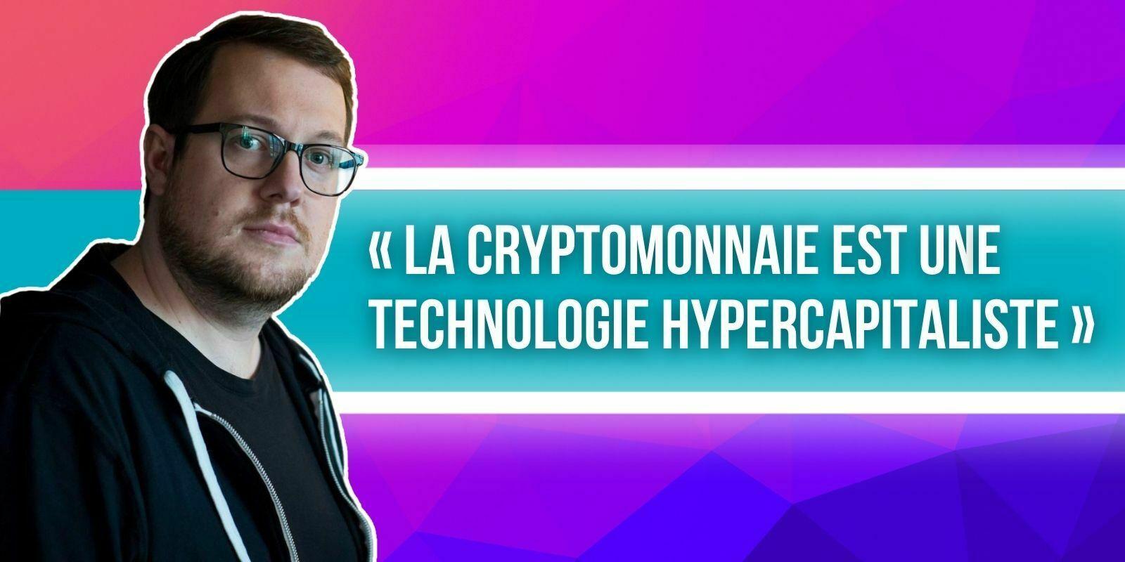 Le co-créateur de Dogecoin (DOGE) accuse les cryptomonnaies de « soutirer de l'argent aux gens naïfs »
