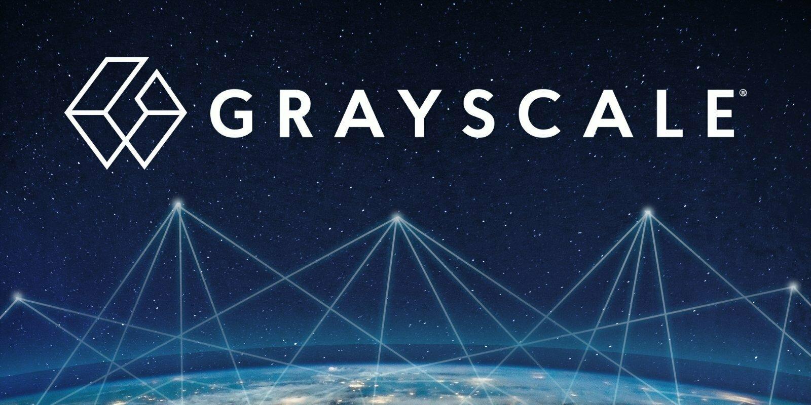 Grayscale lance un fonds dédié à la finance décentralisée (DeFi)