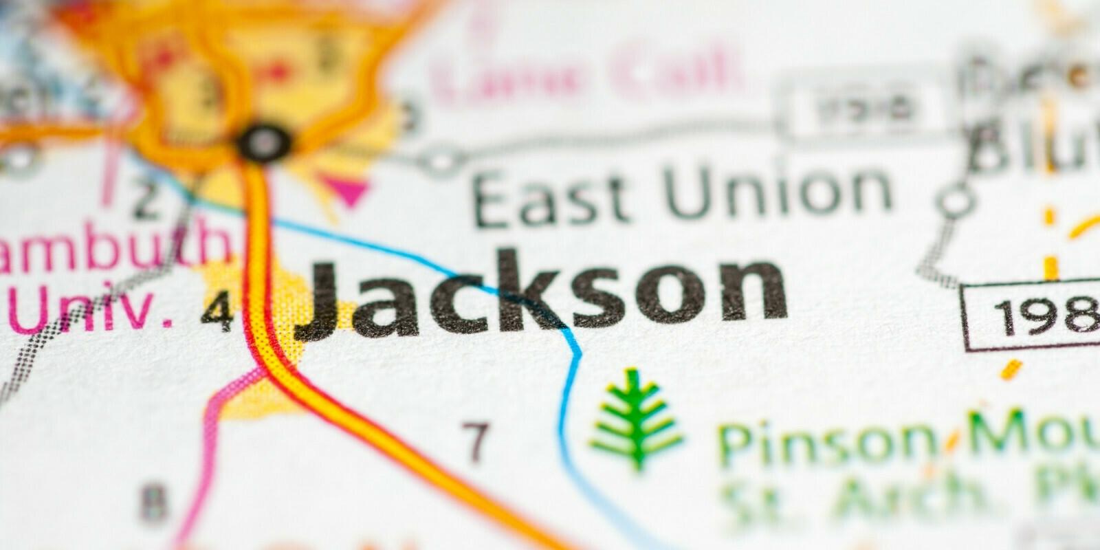 États-Unis: les habitants de la ville de Jackson pourront bientôt payer leurs taxes en Bitcoin (BTC)